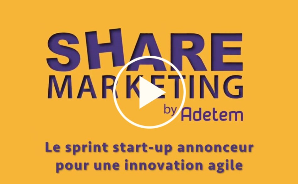 sharemarketing