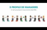 L'état de l'art du management en France