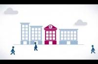 Solucom - Les Français et leur banque