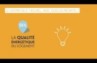 EPF Vendée - Que signifie habiter en 2015 ? [2/3]