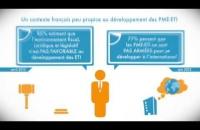 Banque Palatine - Observatoire de la performance des PME-ETI