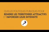 EPF Vendée - Que signifie habiter en 2015 ? [3/3]