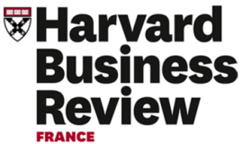 logo havard business school france 2017