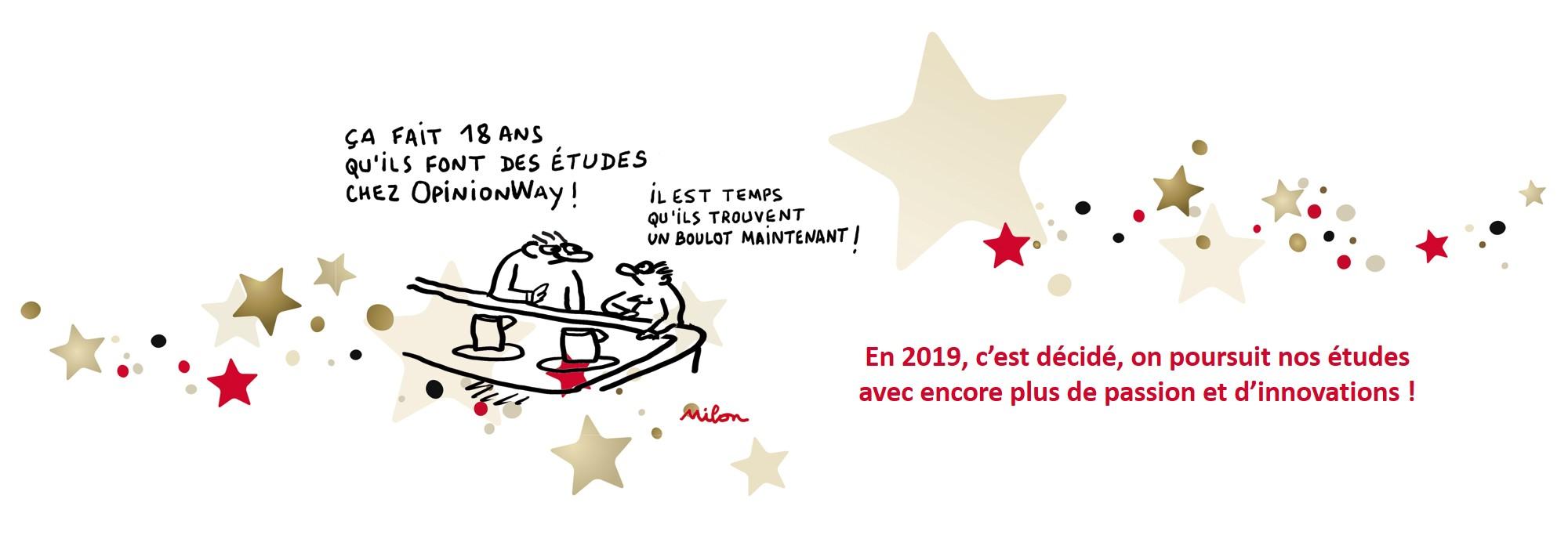 carte-de-voeux-2018-2019_milon4