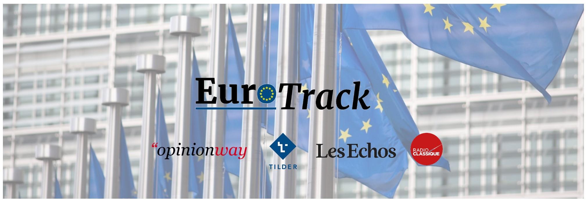 europennes_eurotrack_sans_texte