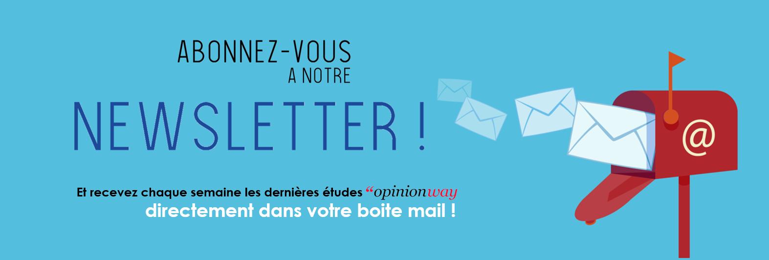 slider_newsletter2